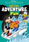 Subtitrare Mickey's Trailer