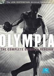 Subtitrare Olympia 1. Teil - Fest der Volker