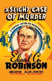 Subtitrare A Slight Case of Murder