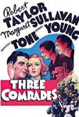 Subtitrare Three Comrades