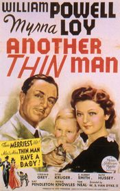 Subtitrare Another Thin Man