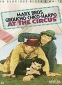 Subtitrare At the Circus