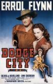 Subtitrare Dodge City