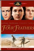 Subtitrare The Four Feathers