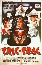 Subtitrare Fric-Frac