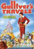 Subtitrare Gulliver's Travels
