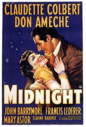 Subtitrare Midnight