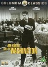 Subtitrare Mr. Smith Goes to Washington