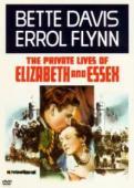Subtitrare The Private Lives of Elizabeth and Essex