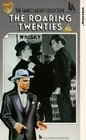 Subtitrare The Roaring Twenties