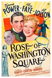 Subtitrare Rose of Washington Square