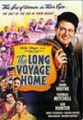 Subtitrare The Long Voyage Home