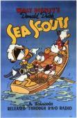 Subtitrare Sea Scouts