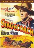Subtitrare Stagecoach