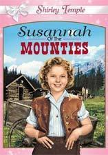 Subtitrare Susannah of the Mounties