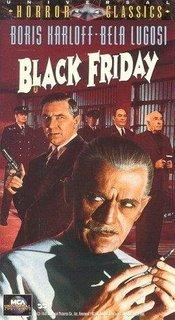 Subtitrare Black Friday