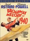 Subtitrare Broadway Melody of 1940
