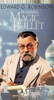 Subtitrare Dr. Ehrlich's Magic Bullet