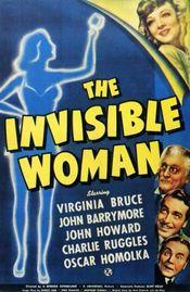 Subtitrare The Invisible Woman