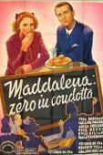 Subtitrare Maddalena... zero in condotta (Maddalena, Zero for