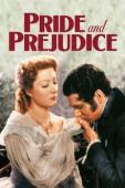 Subtitrare Pride and Prejudice
