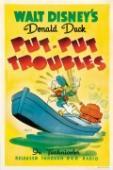 Subtitrare Put-Put Troubles