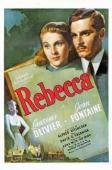 Subtitrare Rebecca