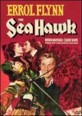 Subtitrare The Sea Hawk