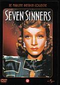 Subtitrare Seven Sinners