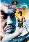 Trailer The Thief of Bagdad