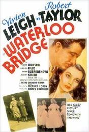 Subtitrare Waterloo Bridge
