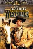 Subtitrare The Westerner