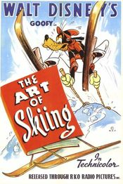 Subtitrare The Art of Skiing