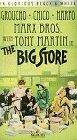 Subtitrare The Big Store