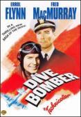 Subtitrare Dive Bomber