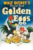 Subtitrare Golden Eggs