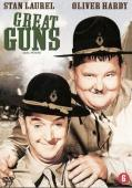 Subtitrare Great Guns