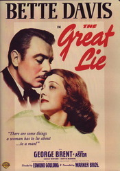 Subtitrare The Great Lie