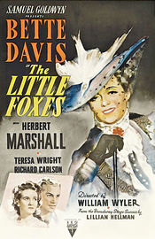 Subtitrare The Little Foxes