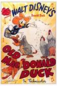 Subtitrare Old MacDonald Duck