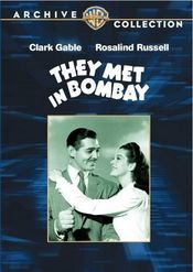 Subtitrare They Met in Bombay