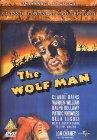 Subtitrare The Wolf Man