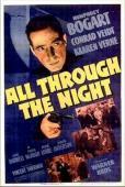 Subtitrare All Through the Night