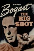 Subtitrare The Big Shot