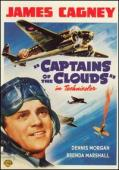 Subtitrare Captains of the Clouds