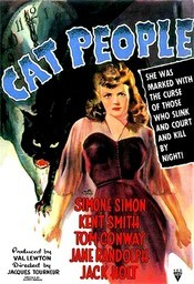 Subtitrare Cat People