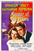 Subtitrare Keeper of the Flame