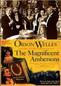 Subtitrare The Magnificent Ambersons