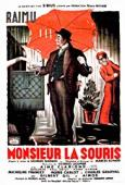 Subtitrare Monsieur La Souris (Midnight in Paris)