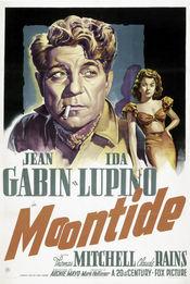 Subtitrare Moontide